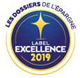 Label Excellence Aviva assurance habitation