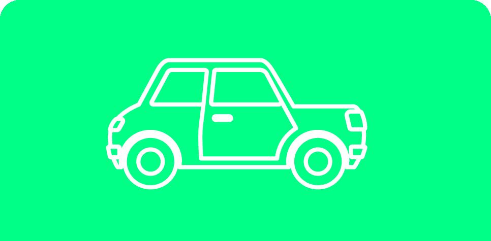 Le Prêt Auto