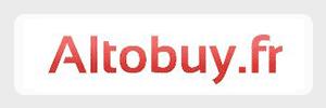 Logo Altobuy