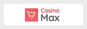 Logo Casino max