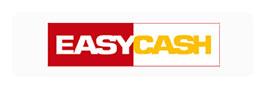 Logo Easycash