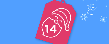 14 décembre