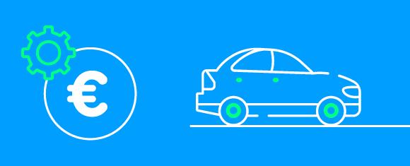 Acheter une voiture à crédit ou comptant : quelle est la meilleure option ?