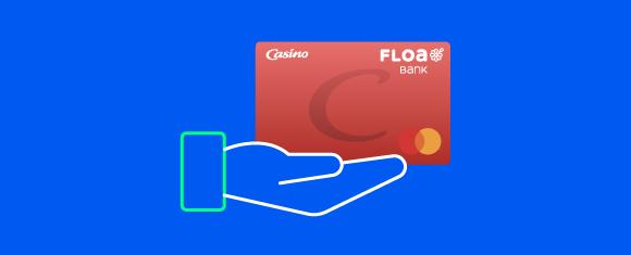 La Carte Casino