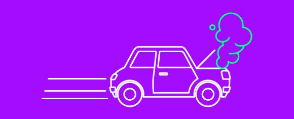 Quelle assurance indemnise le passager d'une voiture en cas d'accident ?