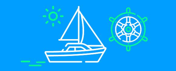 Financer l'achat d'un yacht