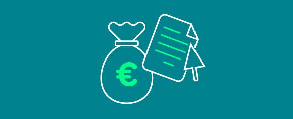 Est-il possible d'obtenir un prêt sans apport