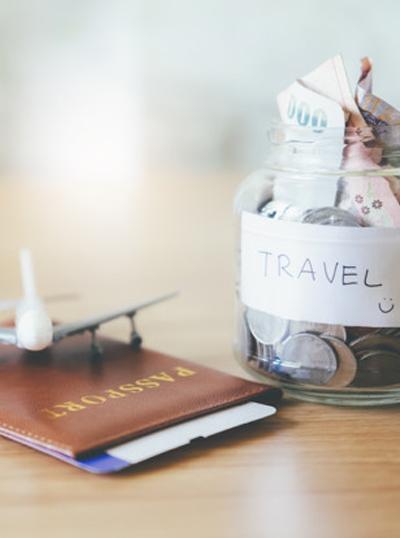 Comment concilier vacances improvisées et budget limité ?