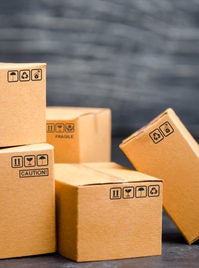 Pour faciliter votre déménagement, mieux vaut bien s