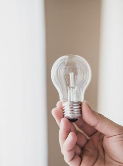 Comment faire des économies en améliorant vos performances énergétiques