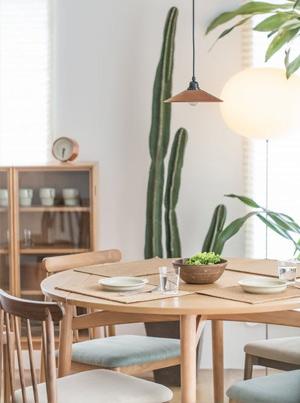 Comment meubler son intérieur sans impacter son budget ?