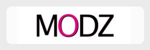 Logo Modz