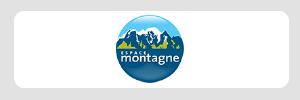 Logo Espace Montagne - Partenaire de FLOA Bank