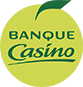 Banque Casino