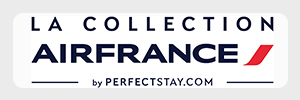 La collection air france