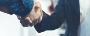 Obtenir un prêt personnel avec un CDD