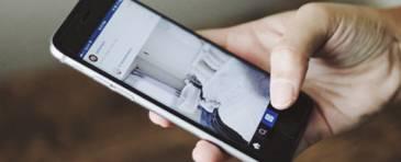 Comment souscrire une assurance logement étudiant en ligne ?