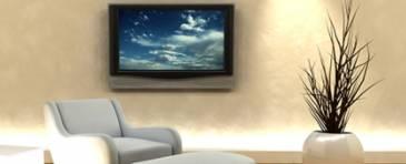 Simuler un crédit pour réaliser l'achat d'une télévision