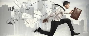 Demander un prêt pour une création d'entreprise