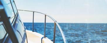 Définir le budget vacances grâce au prêt loisirs