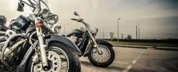 Qu'est ce que le prêt Moto ?