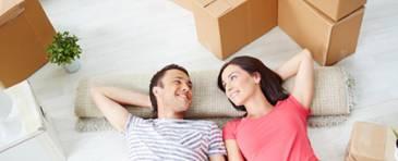 Obtenir une aide financière pour déménager