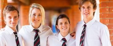 Trouver un financement pour une école privée