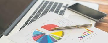 Quels sont les 2 types d'assurances de prêt ?