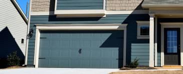 Le bon crédit pour aménager un garage
