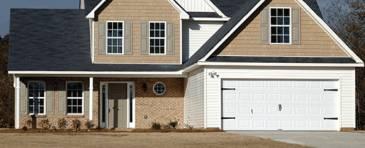 Quel prêt choisir pour acheter un garage ?