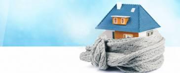 Découvrez un cas pratique dédié à l'isolation de votre habitat