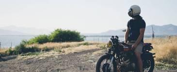 Comment financer un permis moto ?