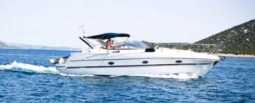 Comment financer son permis bateau ?