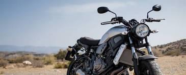 Financer l'achat d'un scooter avec un crédit moto