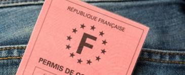 Quel financement pour un permis de conduire ?