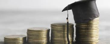 Combien coûte une assurance habitation pour étudiant ?