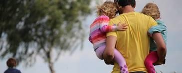 Comment obtenir une attestation scolaire pour vos enfants ?