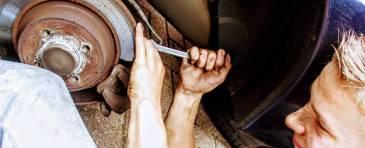 Financer les réparation de votre voiture avec un prêt personnel ?