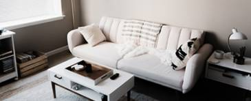 Obtenir une aide financière pour se meubler