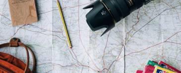 Faire le tour du monde grâce à un crédit voyage