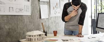 Quand commence l'assurance du prêt immobilier ?
