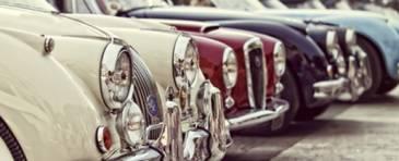 Comment financer l'achat d'un véhicule de collection ?