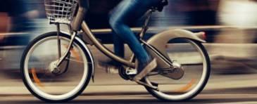 Quel financement pour un vélo électrique ?