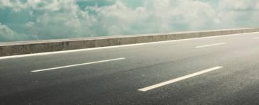 Crédit auto avec garant : maximisez vos chances d'obtenir un financement