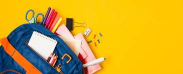 Obtenir une assurance scolaire en ligne