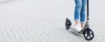 Comment bénéficier d'une subvention pour l'achat d'une trottinette électrique ?