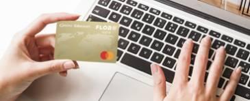 Quand allez-vous recevoir votre carte bancaire ?