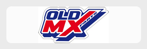 Logo Old MX