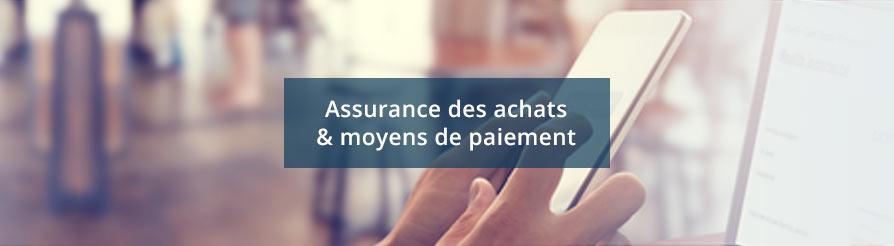 Assurance moyens de paiement FLOA Bank