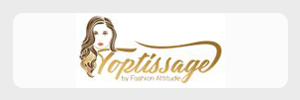 Logo Top Tissage